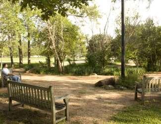 Crestwood Acres