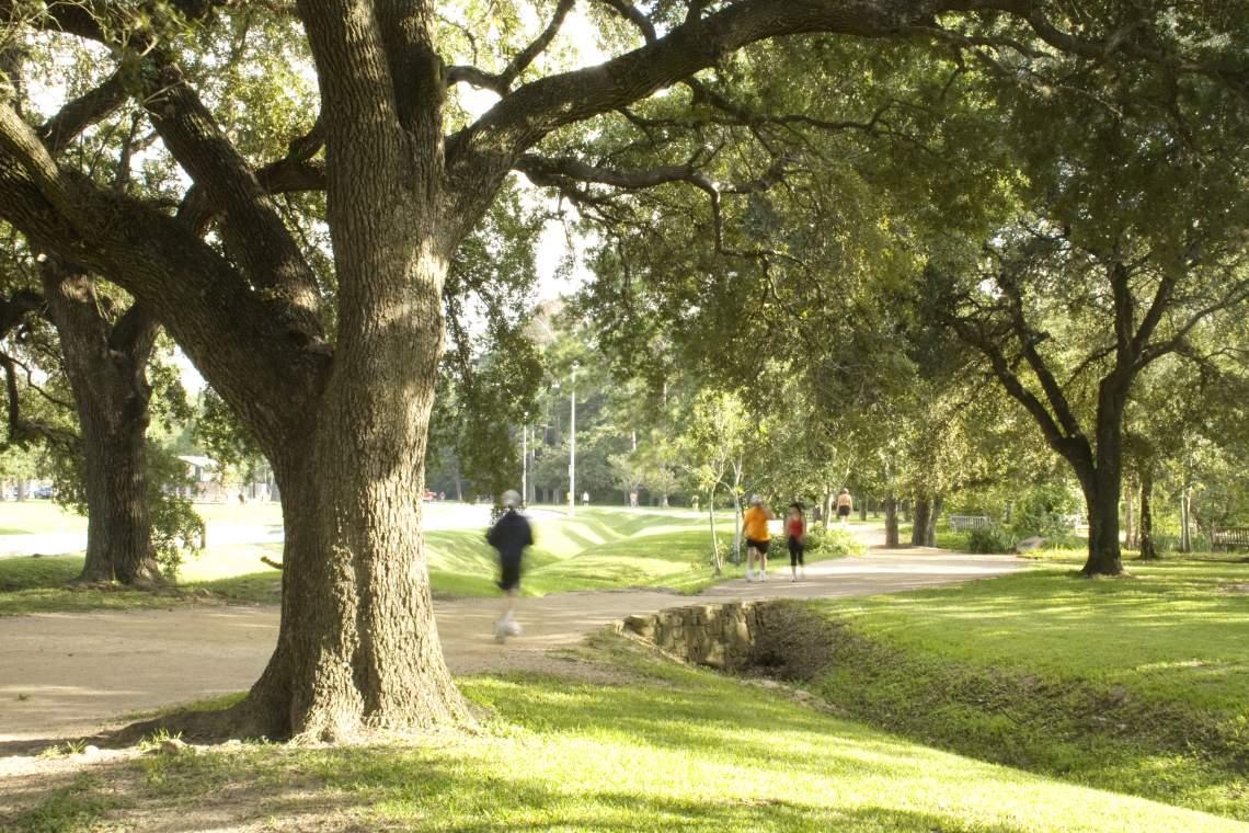 Memorial-Park-Area-IMG-23